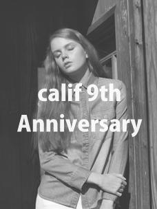 calif9th