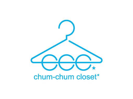chumchumtop-01