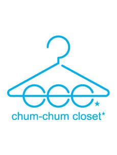 chumchumtop-02