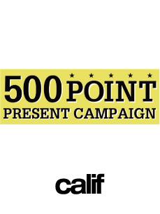 calif500-02