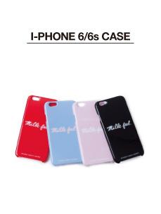 iphonecase-02