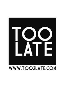 toolate-02