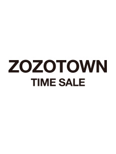 zozotowntimesal-02
