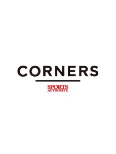 corners2-02