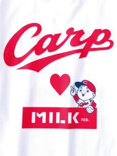 carppreorder-02