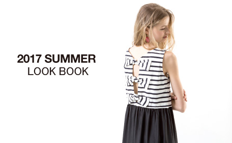 summerlookboktop-01