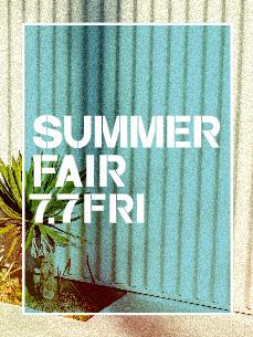 SUMMER FAIR-01