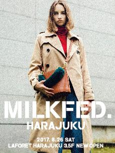 harajukurenew-02