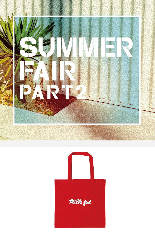 summerNEWS-03