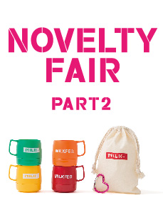 newsnoveltyfall2-02