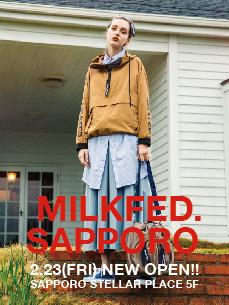 SAPPORO-02