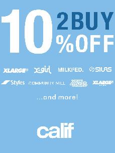 calif10off-02