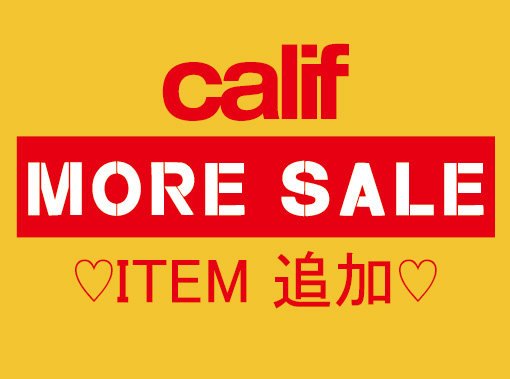 califmoresale-01