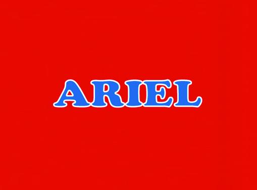 ArielNews