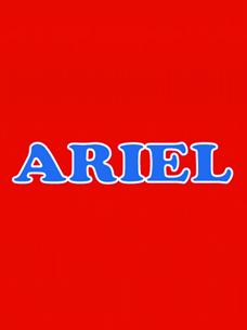 ArielNewsSmall