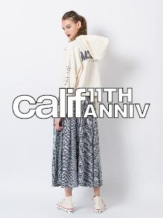 calif11-02