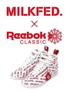 reeboknews-02