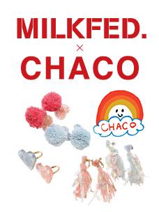 mfd_chaco_news02のコピー