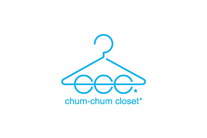 chum-chum-closet